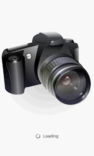 デジタルカメラのニュース