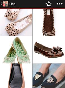 時裝鞋|玩生活App免費|玩APPs
