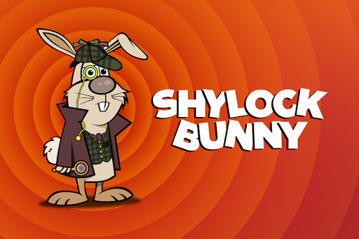 Shylock Bunny - Free Version