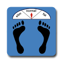BMI-Calculator Free icon