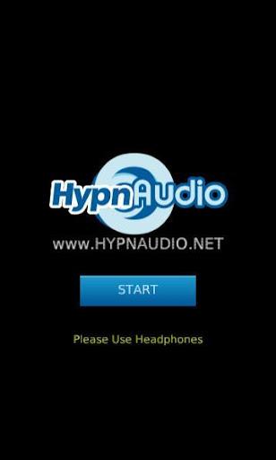 Relax Hypnosis Meditation