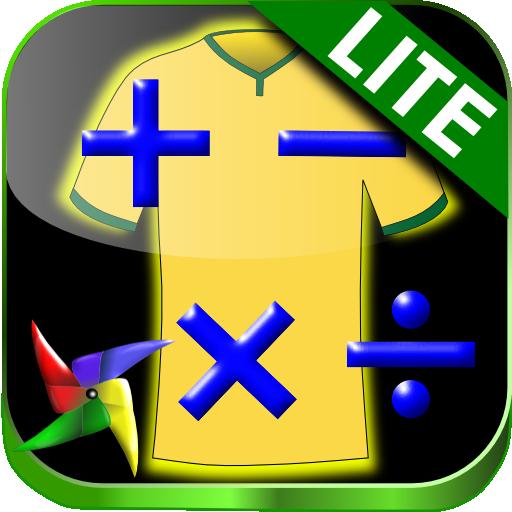 Matemática Crianças Brasil 教育 App Store-癮科技App