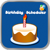 Birthday Scheduler for Fb Lite