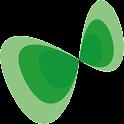 Mozobi Payments icon