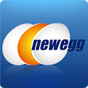 Newegg for Tablet lifestyle best lifestyle apps