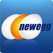 Newegg for Tablet