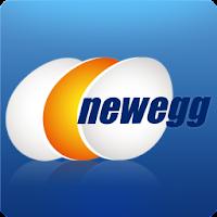 Newegg for Tablet 2.1.3
