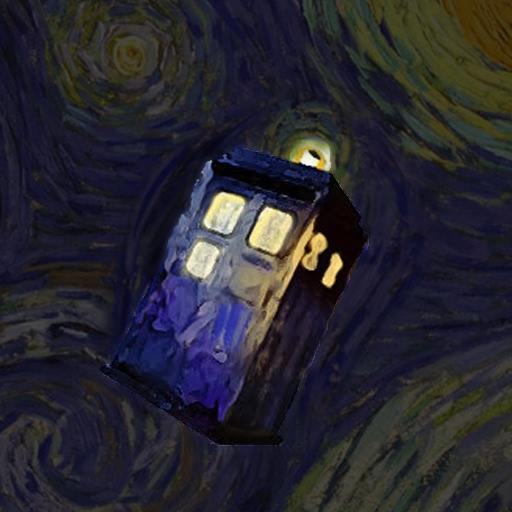 Doctor Who Quiz - Fantastic!