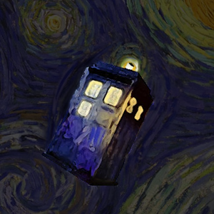 Doctor Who Quiz – Fantastic! for PC and MAC