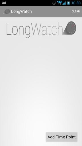 LongWatch