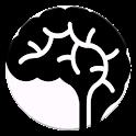iFact Pro icon
