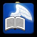 LightDiary logo