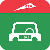 RTA Drivers and Vehicles Dubai