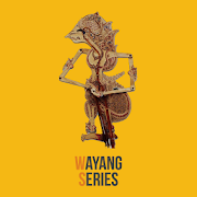 Wayang Series