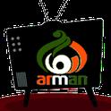 Arman Hindi icon