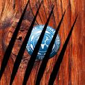 NJFF Hunting Calls logo