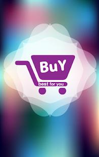 Tải Game Buy Shop