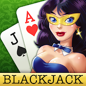 Pocket Blackjack
