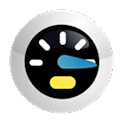 MiSpeed icon