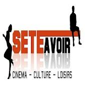 Seteavoir