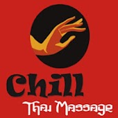 Chill Thai massage