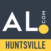 AL.com: Huntsville