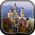 Castles Jig.. file APK for Gaming PC/PS3/PS4 Smart TV