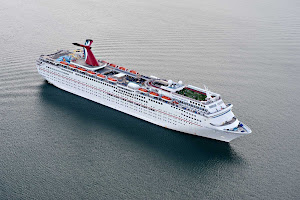 Carnival Inspiration cruises from Los Angeles to Baja and Ensenada, Mexico.