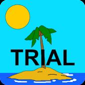 Plan a Trip Trial