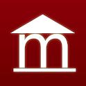 Museen – Hamburg logo