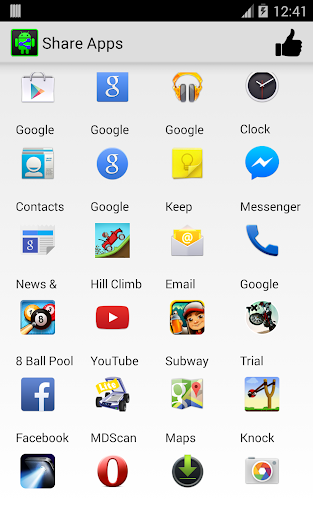 [Android] Moon+ Reader 靜讀天下電子書閱讀器(支援ePub, TXT ...