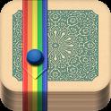 Pexogram - Instagram pairs icon