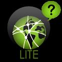 Wheres my Internet Lite icon