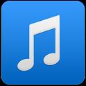 VK Music icon