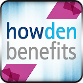 Howden Benefits