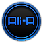 Ali-A 5.0.0.0 APK for Android