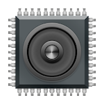 ZXTune - Chiptunes player r4340+2_armeabi-v7a