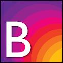Benefactor icon