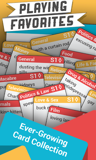 【免費拼字App】Playing Favorites: A Word TCG-APP點子