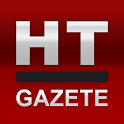 Gazete Haberturk icon