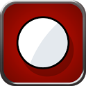 Tapthello! icon