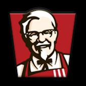KFC Canada Colonel's Club