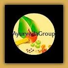 Ayurveda Group icon
