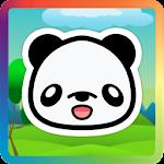 Panda Vs Monsters