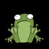 Dumb Frog FREE