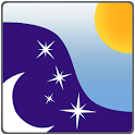 Lightseek icon