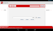 ECI App Apps (apk) baixar gratuito para Android/PC/Windows screenshot