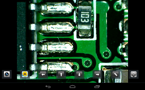 Anyty Wifi Microscope Apps On Google Play