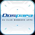 ドスパラ - チェックインポイントや割引クーポンがもらえる! icon