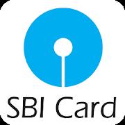 SBI Card